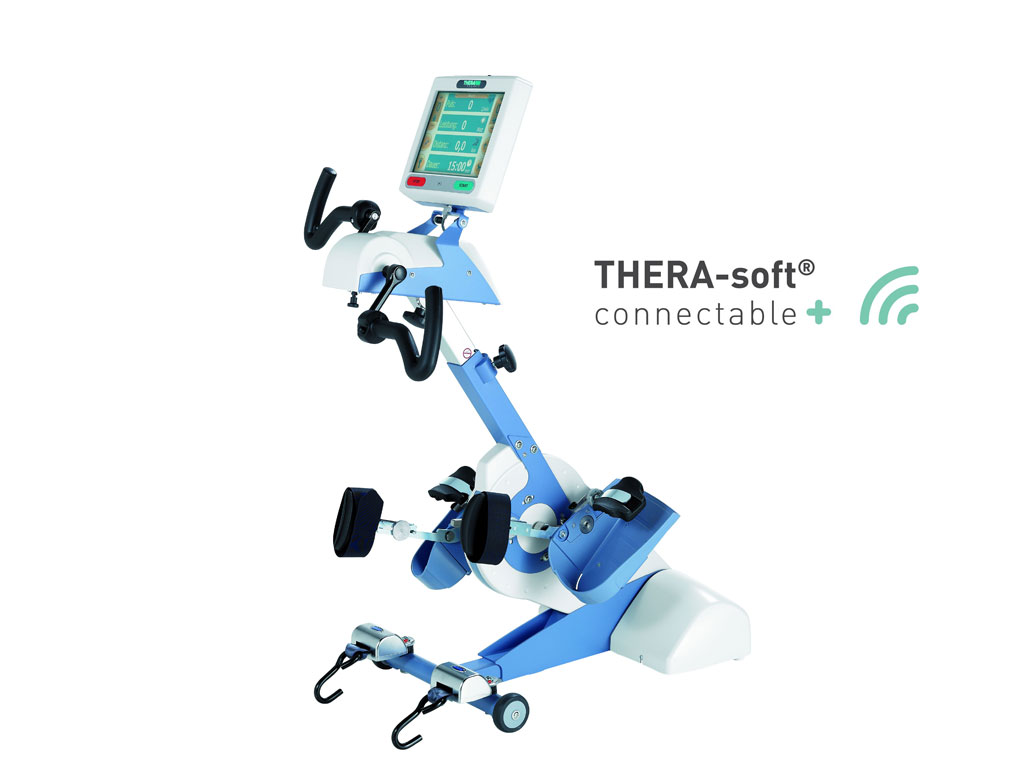 THERA-Trainer tigo 510