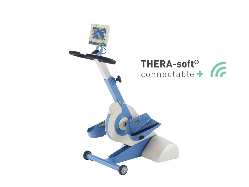 THERA-Trainer tigo 554