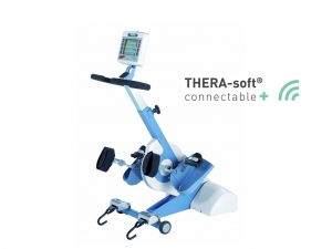 THERA-Trainer tigo 504