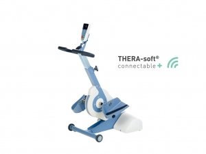 THERA-Trainer tigo 562 - günstiges Basismodel