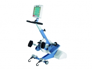THERA-Trainer tigo 506