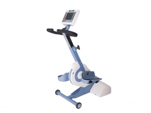 THERA-Trainer tigo 532
