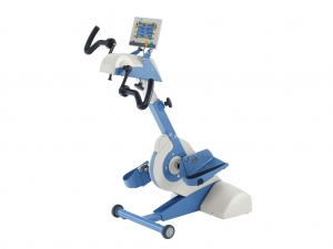 THERA-Trainer tigo 632